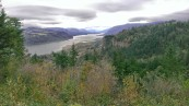 Columbia River Gorge...so beautiful